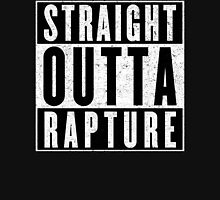 Rapture Represent! Unisex T-Shirt