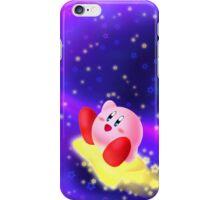Star Rider iPhone Case/Skin