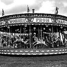 Fair Ground by lendale