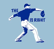 The Price Is Right T-Shirt