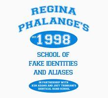 Friends: Regina Phalange Unisex T-Shirt