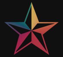 I'm A Star by Gail Bridger