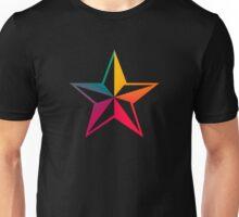 I'm A Star Unisex T-Shirt