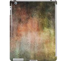 Spring Capsule iPad Case/Skin