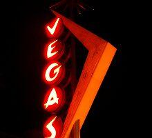 Vegas by David123
