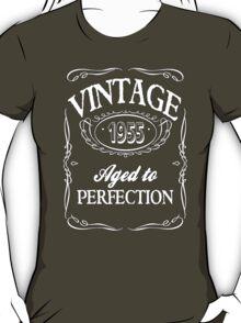 VINTAGE 1955 T-Shirt