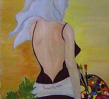 Nettare della sensualità by Cinzia  Corvo (Nic)