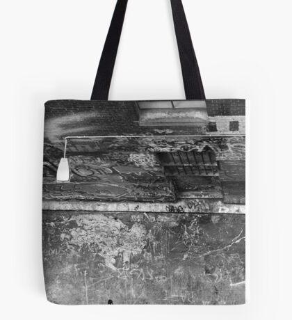 """""""Me"""" time ... Tote Bag"""