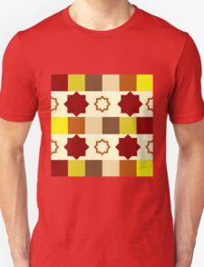 Sundown you'd better take care Unisex T-Shirt