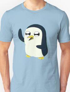 Adventure Time- Gunter T-Shirt