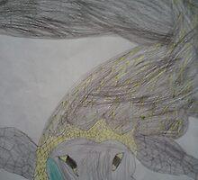 Aligator by ryan47901