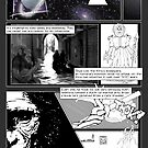 The Last Octochimp -page 2 by Octochimp Designs