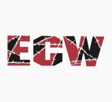 Ewc Extreme Wrestling Championship by nunupriatna707