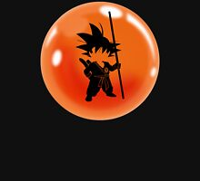 Hunting for The D Balls Dragon Ball Z Unisex T-Shirt