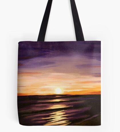 The Shoreline Tote Bag