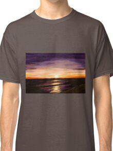 The Shoreline Classic T-Shirt