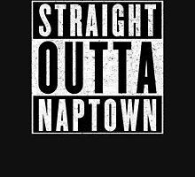 Naptown Represent! T-Shirt