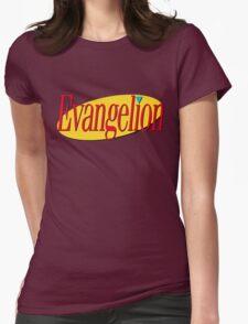 Neon Genesis Seinfeldgelion T-Shirt