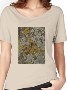 I'm Lichen this  Women's Relaxed Fit T-Shirt