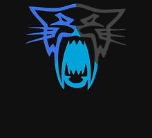 Artic Cat Kitten Unisex T-Shirt