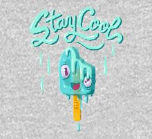 Stay Cool Popsicle Unisex T-Shirt