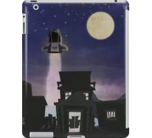 a toy story iPad Case/Skin