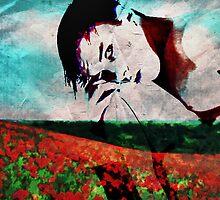 Field of Dreams by Gal Lo Leggio