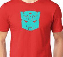 Autocon icon Unisex T-Shirt