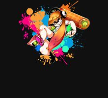 Let's Ink It - Splatoon Unisex T-Shirt