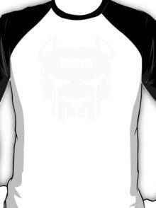 MMA FIGHTING  T-Shirt