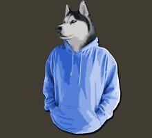SnowDog Unisex T-Shirt