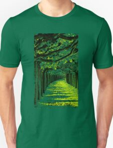 Follow me... T-Shirt