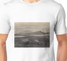 Chattanooga - Lookout Mountain Unisex T-Shirt