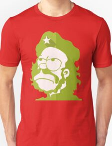 Che Homer T-Shirt