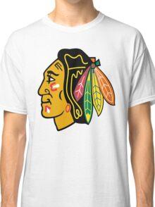 blackhawks Classic T-Shirt