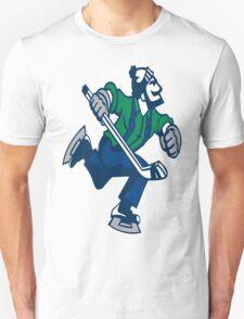canucks T-Shirt