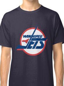 Jets Classic T-Shirt