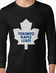 Maple Leafs T-Shirt