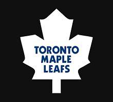 Maple Leafs Unisex T-Shirt