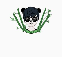 Panda Tao EXO Unisex T-Shirt