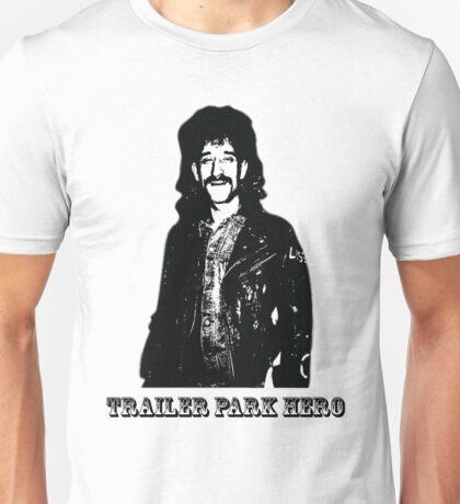 BEARDO Unisex T-Shirt