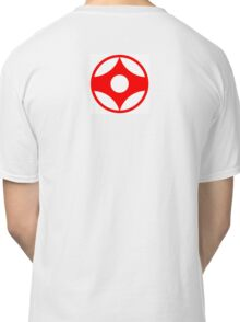 kyokushin Classic T-Shirt