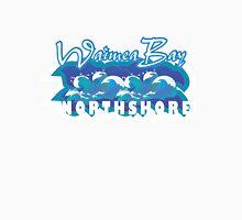 Waimea Bay Unisex T-Shirt