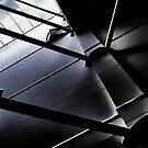 New Light by brotbackgeraet