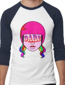"""EMME POWER """"DARE"""" SHIRT T-Shirt"""