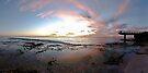 North Beach ~ Perth WA by Pene Stevens