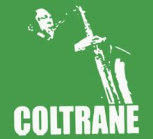 COLTRANE BLACK MENS Kids Clothes