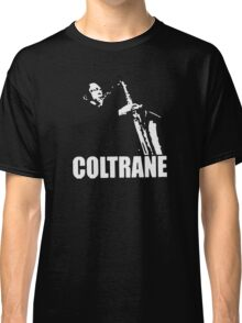 COLTRANE BLACK MENS Classic T-Shirt