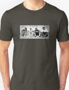 Black Hippy! T-Shirt