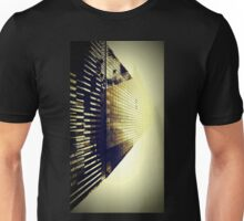Illusions  Unisex T-Shirt